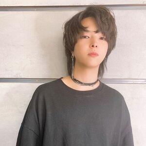 ヘアサロン:遊人Central / スタイリスト:金成 翔のプロフィール画像