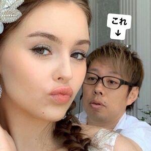 スタイリスト:グチヤマのプロフィール画像