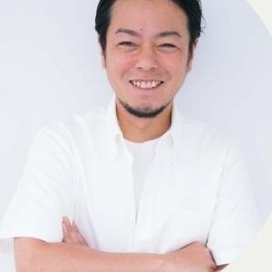 ヘアサロン:joemi by Un ami / スタイリスト:小倉太郎のプロフィール画像