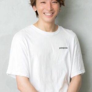スタイリスト:菅沼 成郷のプロフィール画像