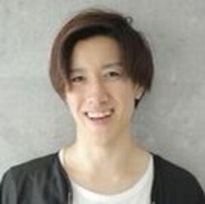 ヘアサロン:i-go / スタイリスト:川根拓也のプロフィール画像