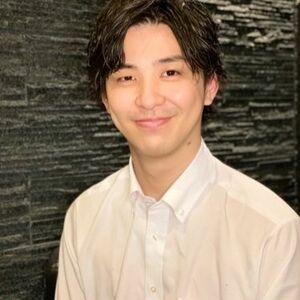 ヘアサロン:HIRO GINZA 池袋 サンシャイン通り店 / スタイリスト:池田 幸平のプロフィール画像