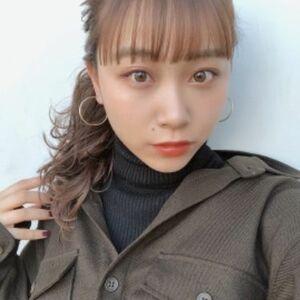 ヘアサロン:GARDEN Tokyo / スタイリスト:GARDEN 石原 萌のプロフィール画像