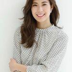 ヘアサロン:Beauty treatment salon ComfortA / スタイリスト:小野寺 麻衣のプロフィール画像