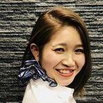 ヘアサロン:PREMIUM BARBER 赤坂店 / スタイリスト:橋本 菜々美