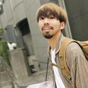 スタイリスト:ノグチユウキ 渋谷のプロフィール画像