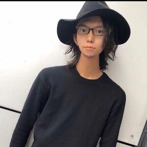 ヘアサロン:VISAGE genuine / スタイリスト:梶田遼馬のプロフィール画像