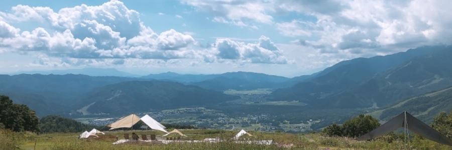 スタイリスト:NEUTRAL DOOR 岩田のヘッダー写真
