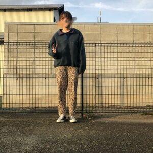 スタイリスト:瑠奈のプロフィール画像