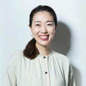 スタイリスト:鎌田妹のプロフィール画像