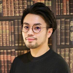 スタイリスト:FUJIのプロフィール画像
