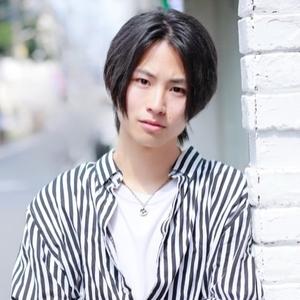 スタイリスト:LIPPS 髙嶋健司のプロフィール画像