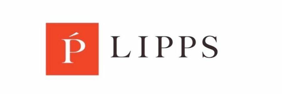 スタイリスト:LIPPS 髙嶋健司のヘッダー写真
