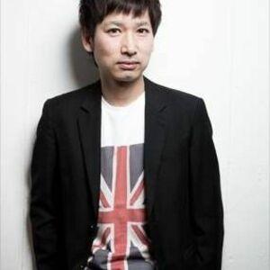 ヘアサロン:ANNE SHIRLEY / スタイリスト:内藤 孝相