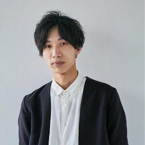 ヘアサロン:CHEST 姫路店 / スタイリスト:今井良輔のプロフィール画像