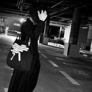 ヘアサロン:ヘアモードキクチ銀座店 / スタイリスト:川原 大聖のプロフィール画像