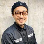 ヘアサロン:shell 吉祥寺 / スタイリスト:小澤和之のプロフィール画像