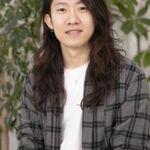 ヘアサロン:turn TOKYO / スタイリスト:動きを味方にするレイヤー嶋田陽平