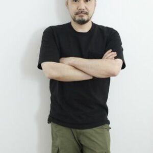 ヘアサロン:BYRONBAY TOKYO / スタイリスト:TAKEのプロフィール画像