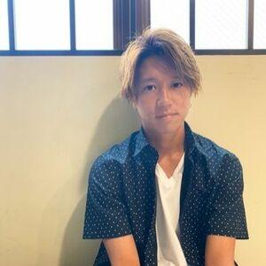 ヘアサロン:LOVELEY / スタイリスト:西田 望のプロフィール画像