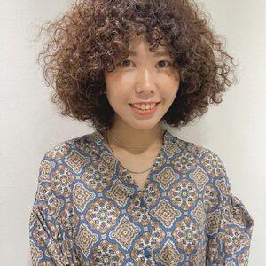 スタイリスト:SHIHOのプロフィール画像