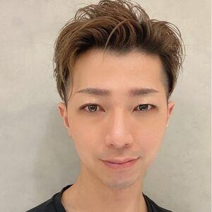 スタイリスト:PD fino 池袋/稲田真理のプロフィール画像