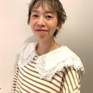 ヘアサロン:HOLIDAYS CARE&SPA 豊島園 / スタイリスト:HOLIDAYS mihoのプロフィール画像