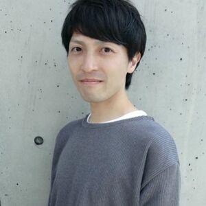 ヘアサロン:arts lita 町田 / スタイリスト:吉村 光行のプロフィール画像