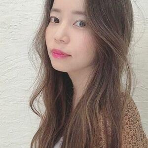 ヘアサロン:grico / スタイリスト:原田直美のプロフィール画像