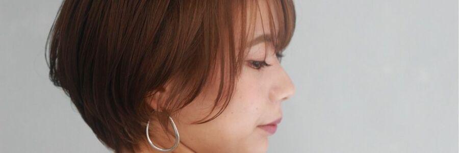 スタイリスト:江川福音のヘッダー写真