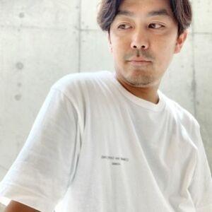 ヘアサロン:JEANAHARBOR / スタイリスト:後藤ユースケ(ジーナハーバー)のプロフィール画像