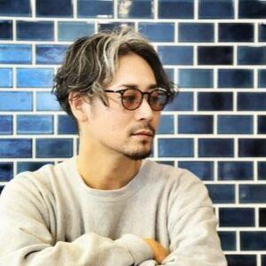 ヘアサロン:ARTISM Tokyo / スタイリスト:RYOのプロフィール画像