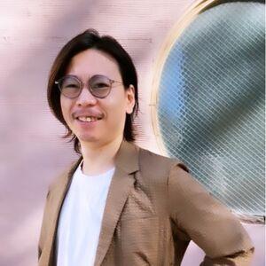ヘアサロン:mijas / スタイリスト:三井   傑のプロフィール画像