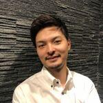 ヘアサロン:HIRO GINZA 五反田店 / スタイリスト:高野 魁己