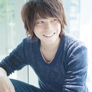 ヘアサロン:AFLOAT JAPAN / スタイリスト:矢ヶ崎 健のプロフィール画像