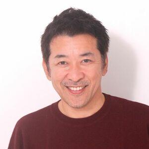 ヘアサロン:BEAUTRIUM 梅田店 / スタイリスト:中島俊彦のプロフィール画像