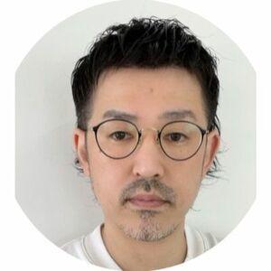 スタイリスト:高橋まさきのプロフィール画像