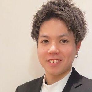 スタイリスト:アキモト ノゾムのプロフィール画像