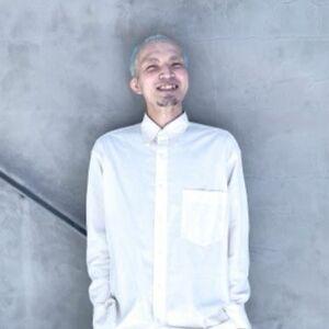 ヘアサロン:Door / スタイリスト:YUICHIのプロフィール画像