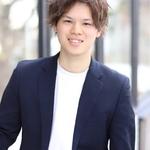 ヘアサロン:&STORIES 原宿 / スタイリスト:小林匠太のプロフィール画像