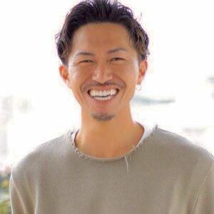 ヘアサロン:BUMP銀座 / スタイリスト:川島 工 かわしまたくみのプロフィール画像