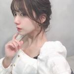 スタイリスト:LIPPS渋谷 平田みかのプロフィール画像