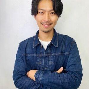 スタイリスト:yujiのプロフィール画像