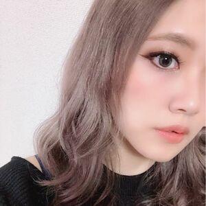 スタイリスト:Reinaのプロフィール画像