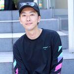 スタイリスト:ハブシュウヘイ 千葉・津田沼のプロフィール画像