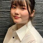 ヘアサロン:HIRO GINZA 青山店 / スタイリスト:渡邊彩香のプロフィール画像