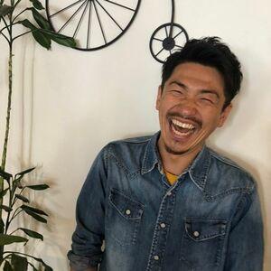ヘアサロン:MOPS 金沢文庫店 / スタイリスト:竹内  崇のプロフィール画像