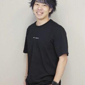 ヘアサロン:Defi 梅田 / スタイリスト:藤田一輝のプロフィール画像