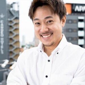 ヘアサロン:HIRO GINZA 六本木店 / スタイリスト:渡辺京介のプロフィール画像