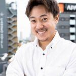 ヘアサロン:HIRO GINZA 六本木店 / スタイリスト:渡辺京介